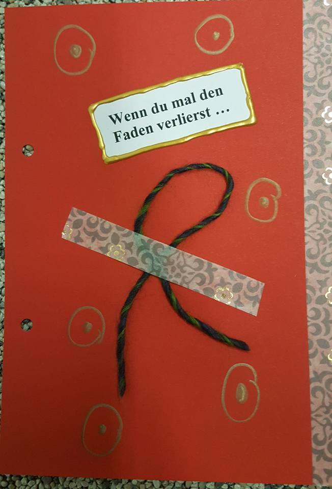 Dating seiten ab 18 mönchengladbach