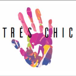 tres-chic.info